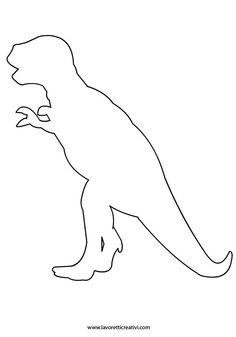 dinosauro-1