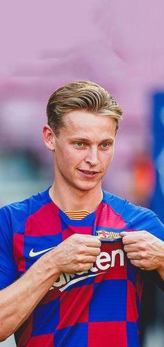 Fcb Barcelona, Barcelona Players, Messi, Soccer, Club, Hs Sports, Football Shirts, Future Tense, Futbol