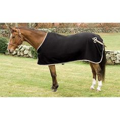 Dover Collection Wool Dress Sheet | Dover Saddlery