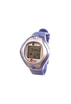Polar A5 Heart Rate Monitor Wrist Receiver And Transmitter You