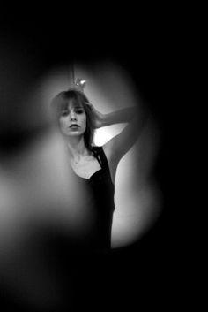 Malina van Leuven Nude Photos 89