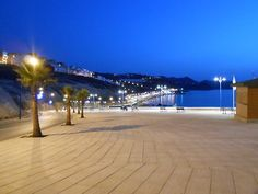 Alhoceima Summer Time, Roots, Islam, Sidewalk, Hotels, 1, Architecture, Places, Outdoor