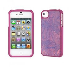 Fitted for iPhone 4S/4
