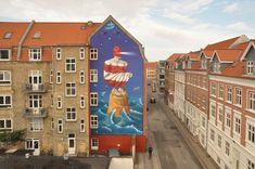 interesni-kazki-new-mural-in-aalborg-denmark-01
