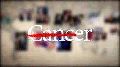 United to End #Cancer : MD Anderson and the Moon Shots Program - Making Cancer History® . Read here: http://www.cancermoonshots.org/
