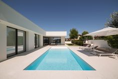 Interior Architecture, Interior Design, Digital Photography, Italy, Gallery, Outdoor Decor, Modern, Pictures, Home Decor