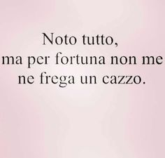 Me Quotes, Funny Quotes, Italian Humor, Life Rules, Caption Quotes, Golden Rule, Anti Social, Shut Up, Captions