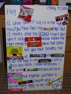 This is so perfect. I can't wait to make my own candy card for my fiance:)