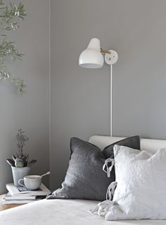 Lights & Lighting Intelligent European Luxury Wall Lamp Fabric Lampshade Wall Lights For Living Room Bedroom Bedside Lamp Home Lighting Fixtures Decoration Relieving Heat And Thirst. Led Indoor Wall Lamps