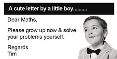 Students problem solution #math #assignment | #MHR #Writer