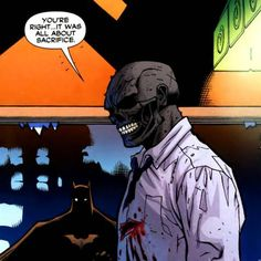 Black Mask screenshots, images and pictures - Comic Vine Roman Sionis, Boss And Leader, Hugo Strange, Al Ghul, Arkham Asylum, Riddler, Black Mask, Detective Comics, Weird World