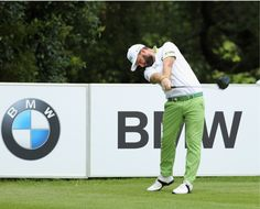 Andy Sullivan admits he may never be Mr Universe but is hopeful better physical preparation can help him get 2017 off to a flying start at the BMW SA Open hosted by City of Ekurhuleni. The Englishman won his first European Tour title at this event in 2015 and has never looked back claiming two more trophies that season and making his Ryder Cup debut in 2016. He now returns to Glendower Golf Club in his usual high spirits as he starts his 2017 campaign and insists he has never been better…
