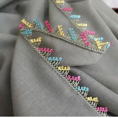 Embroidery for Beginners & Embroidery Stitches & Embroidery Patterns & Embroidery Funny & Machine Embroidery Free Machine Embroidery Designs, Embroidery Stitches, Embroidery Patterns, Hand Embroidery, Baby Knitting Patterns, Crochet Patterns, Crochet Headband Pattern, Crochet Fox, Crochet Lace