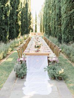 48 best Small Garden Wedding images on Pinterest in 2018   Dream ...