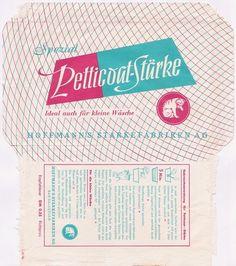 Nostalgie in 1zu12 Barbie Paper Dolls, Clothing Boxes, Housekeeping, Blog, Label, Collage, Miniatures, Printables, Retro
