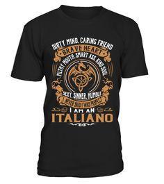 ITALIANO - Dragon Name Shirts  #Italian #hoodie #ideas #image #photo #shirt #tshirt #sweatshirt #tee #gift #perfectgift #birthday #Christmas