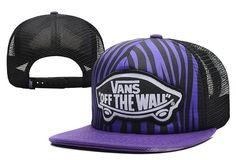 Hot Vans Mesh Trucker Snapback caps Summer Breathable unisex hip-hop street hats $6/pc,20 pcs per lot,mix styles order is available.Email:fashionshopping2011@gmail.com,whatsapp or wechat:+86-15805940397
