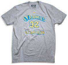 c6459e61d 19 Best Pop Culture T-Shirts images | Pop culture, T shirts, Tee shirts