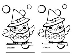 Free Coloring Pages for Kindergarten Elmo Coloring Pages, Preschool Coloring Pages, Coloring Sheets For Kids, Coloring Pages To Print, Free Printable Coloring Pages, Coloring Books, Coloring Worksheets For Kindergarten, Letter Worksheets, Reading Worksheets