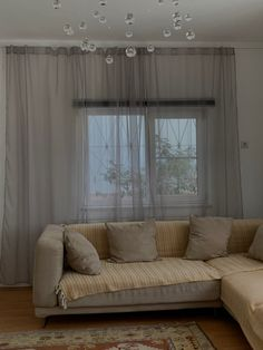 traditional italian venician living room Curtains, Traditional, Living Room, Home Decor, Blinds, Decoration Home, Room Decor, Home Living Room, Drawing Room