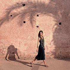 PIAZZA SEMPIONE https://www.fashion.net/piazza-sempione  #piazzasempione #fashion #fashionnet #mode #moda #style #model #designers
