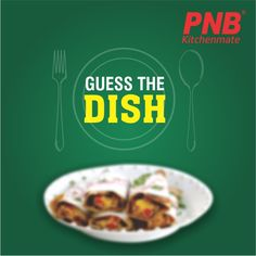 Can you #GuessTheDish?😍 Hint - Hot, Spicey & paper rolled with delicious Taste.👍#kitchenset #kitchenlife #kitchen #kitchendesign #kitchenaid #kitchenremodel #kitchener #best #newmodel #new #newproducts #hard #pressurecooker #mykitchen #mykitchenrules #my #models #guess #dish