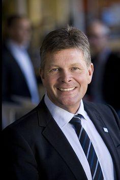 Lennart Käll, Svenska Spel lotteriet http://gamesonlineweb.com/casino/