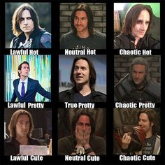 Critical Role Characters, Critical Role Fan Art, Dungeons And Dragons Memes, Dnd Dragons, Dnd Funny, Hilarious, Critical Role Campaign 2, Dragon Memes, Voice Actor