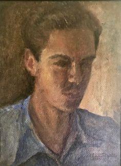 Abraham Lincoln, Angel, Painting, Venezuela, Portraits, Historia, Artists, Painting Art, Paintings