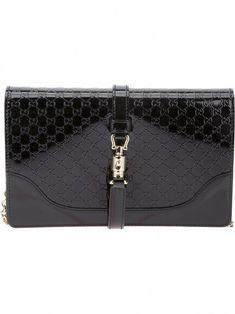 64a9bfa938a 12 Best replica Leather Gu+cci Travelling bags online Fake women ...