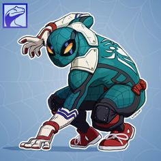 Spider-Deku Comic Book Characters, Marvel Characters, Comic Books Art, Cartoon As Anime, Anime Oc, Character Art, Character Design, Character Concept, Marvel Academy