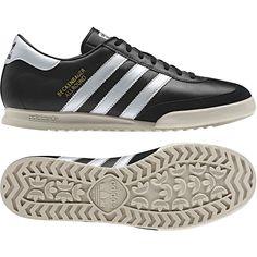 adidas le alghe scarpe stile pinterest adidas, adidas originale