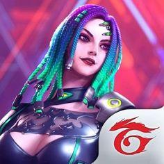 Imagenes Free, Foto Top, Clash Royale, Gaming Wallpapers, Fantasy Girl, Wallpaper Downloads, Anime Art Girl, Art Logo, Anime Naruto