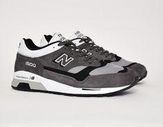#NewBalance 1500 SBW - Made in UK #sneakers