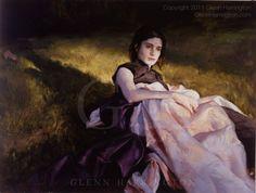 GLENN HARRINGTON.COM