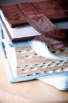 Bible Cover tutorial