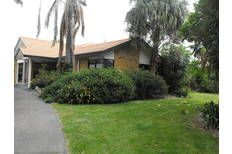 Check out this property Sidewalk, Real Estate, Houses, Flooring, Check, Plants, Homes, Side Walkway, Real Estates