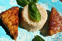 26 Tempting Tempeh Recipes You