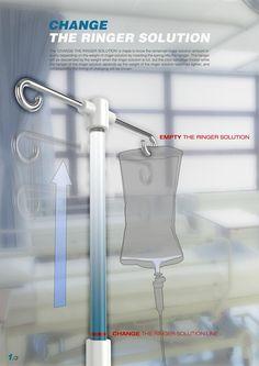 Galleries | Spark Awards Poster Design Layout, Presentation Layout, Dots Design, Red Dots, Industrial Design, Product Poster, Hanger, Typography, Design Inspiration
