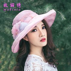 Cheap hats for women summer, Buy Quality hat new directly from China hat dc Suppliers: