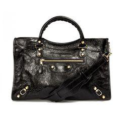 Balenciaga handbag for less.  #mothersday #mothersdaygift #mothersdaypresent