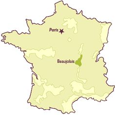 """Although Beaujolais Nouveau has popularized this pretty, hilly region in the very southern district of Burgundy, there are even more delicious and serious wines to be found among the """"cru"""" of Beaujolais; that is, the wines from one of the ten villages whose name is allowed by law to be on the label. They are: Brouilly, Cotes de Brouilly, Morgon, Fleurie, St. Amour, Moulin A Vent, Regnie, Chenas, Julienas, and Chiroubles. In addition to these ten cru, a plain """"Beaujolais"""" or """"Beaujolais…"""
