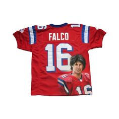Want to buy 2000 The Replacements Keanu Reeves Shane Falco16 Sentinels Airbrush Portrait Customize Football Jersey ? Pay A Visit to http://laroojersey.com/football/2000-The-Replacements-Keanu-Reeves-Shane-Falco16-Sentinels-Airbrush-Portrait-Customize-Football-Jersey