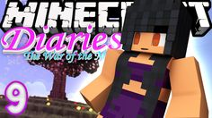 Dream or Reality?... | Minecraft Diaries [S2: Ep.9 Minecraft Roleplay]   they kissed!!!!!!