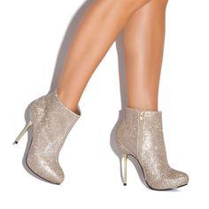 I kinda love these!