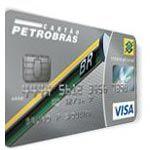 Cartão de Credito internacional da Petrobrás