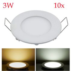 Smuxi Ac85-265v Led Ceiling Light 12w Body Sensing Round Square Shape Led Down Light Ceiling Recessed Spot Light Neither Too Hard Nor Too Soft Ceiling Lights