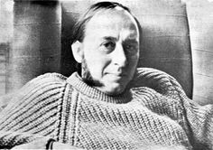 """,,I would sum up my fear about the future in one word: boring. And that's my one fear: that everything has happened; nothing exciting or new or interesting is ever going to happen again ... the future is just going to be a vast, conforming suburb of the soul."""" J.G.Ballard"""