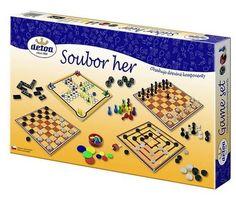Detoa Súbor hier Scrabble, Monopoly, Games, Gaming, Toys, Game, Spelling