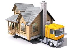 Want to relocate from one destination to another? You should get in touch with movers and packers in Noida if you want your valuable goods to be moved without any damages. Get more details here @ http://www.moverspackersinnoida.com/blog